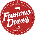 Famous Daves Logo.png