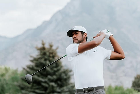 tony-finau-golfing-color_orig.jpg
