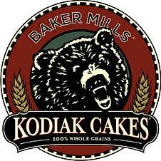 kodiak-cakes.jpg
