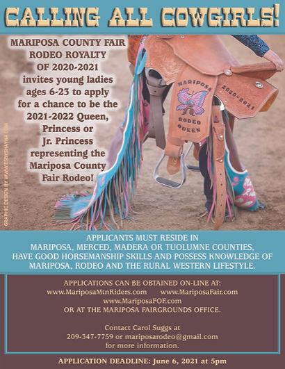 Calling all Cowgirls_2021 (1).jpg