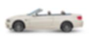 кабриолет на свадьбу киров