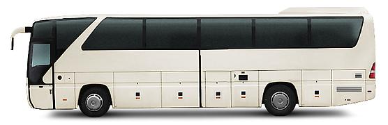 аренда автобусов киров