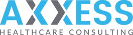 Axxess-01.png