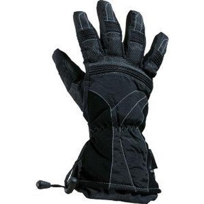 Richa Probe Glove