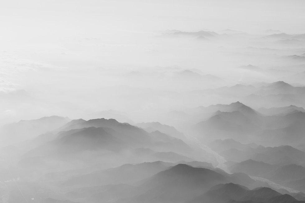 mountains-silhouette-PWCA2W8_edited.jpg