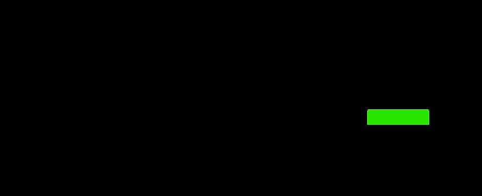 Elevate_Partners_logo_partners_color_dar