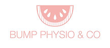 Bump Physio and Co Logo.png