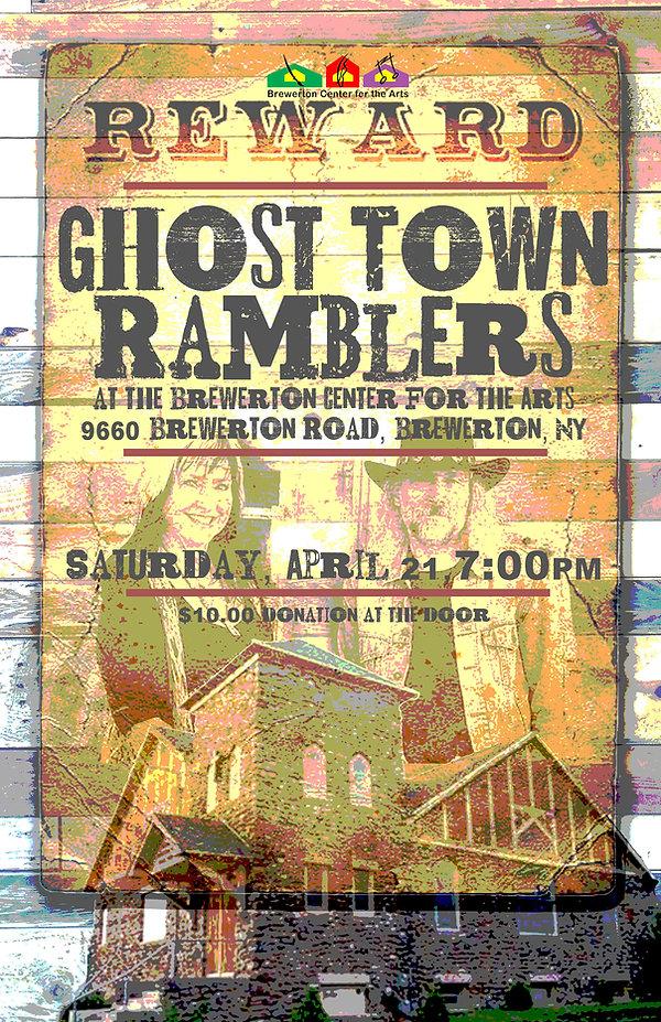 GhostTownRamblersposter.jpg