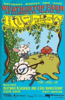 Hopfest2019