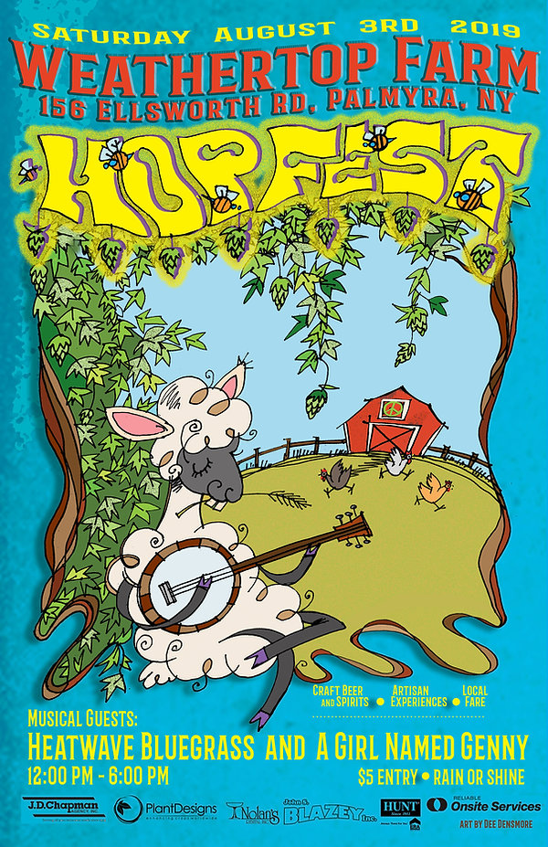 Hopfest2019.jpg