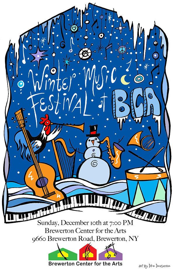 wintermusicfestivalcolornight.jpg