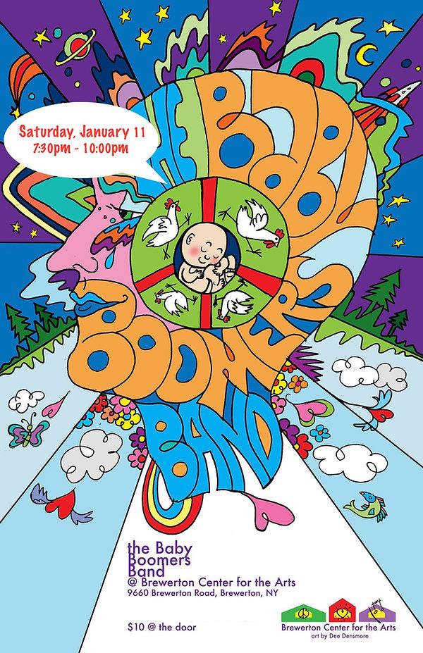 babyboomersbandbca2020.jpg