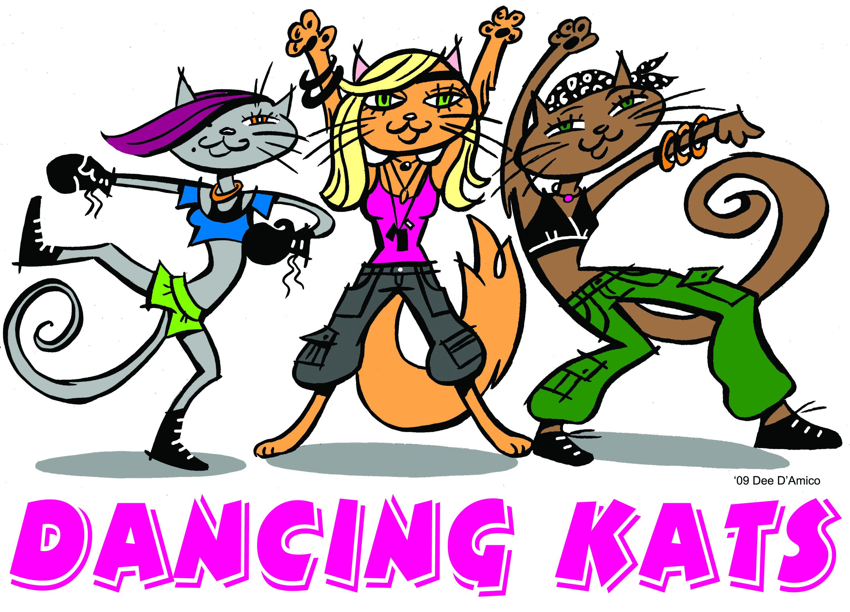 dancingkatsfinalcolorflat