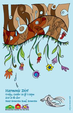 harmonicdirtbca2019