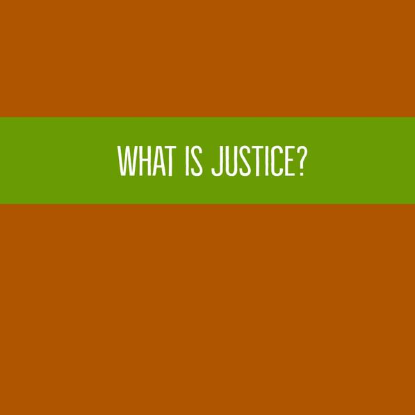 Justice Green (1).jpg