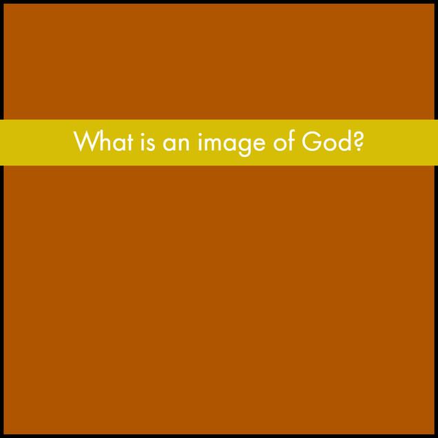 P3 Image Yellow Q.jpg