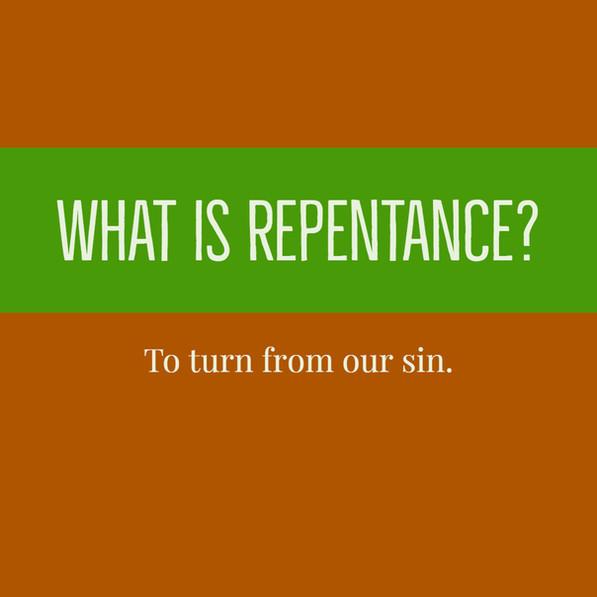 Repentance Green.jpg