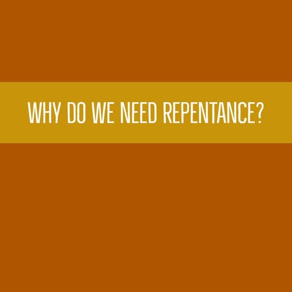 Repentance Yellow (1).jpg