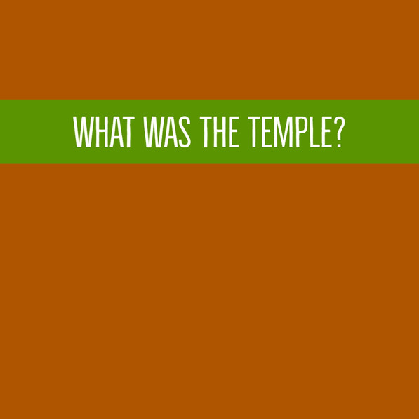 Temple Green q.jpg