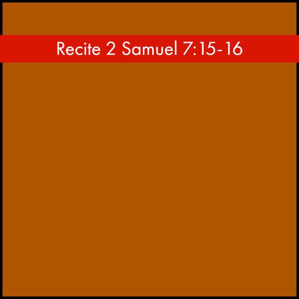 Mem Verse Red (1).jpg