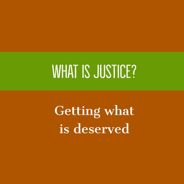 Justice Green.jpg