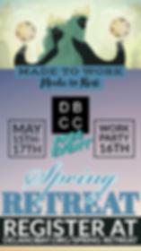 Spring Retreat 2020 FB (1).png