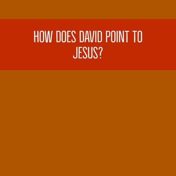 David Red (1).jpg