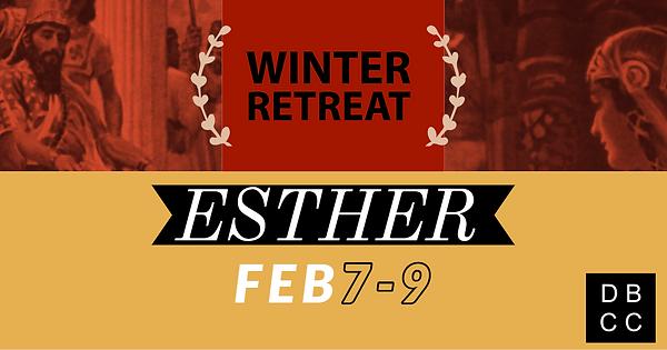 Winter Retreat 2020 fb.png