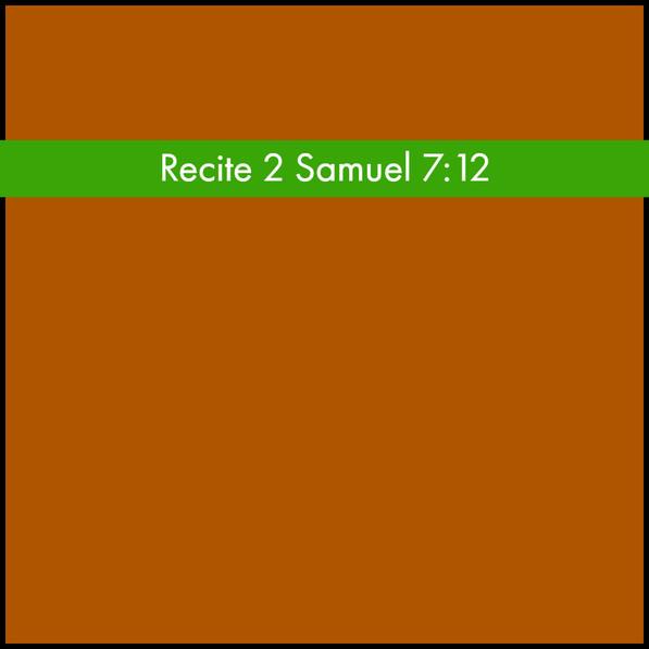 Mem Verse Green (1).jpg
