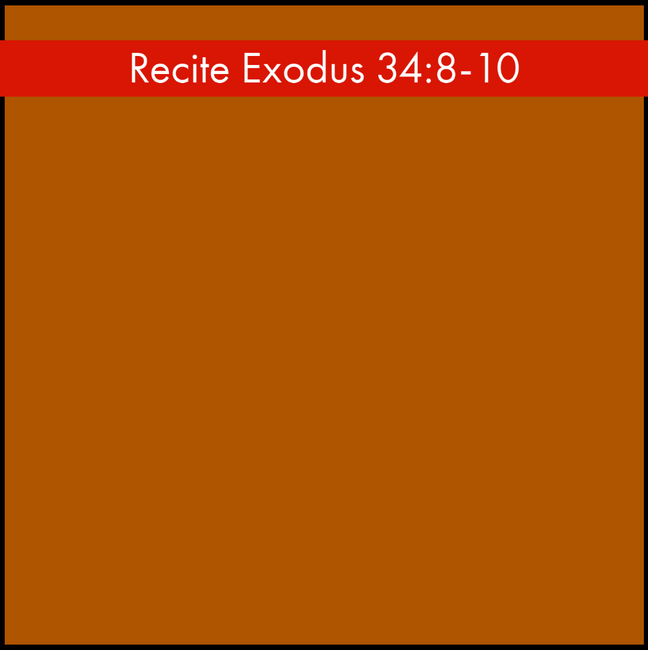 Y1Q2 Red (11).png