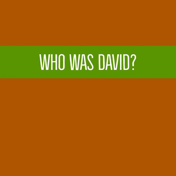 David Green (1).jpg