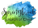 Springbrook%20Logo_edited.jpg