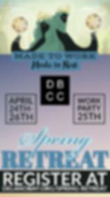 Spring Retreat 2020 FB.png