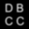 DBCC Logo.png