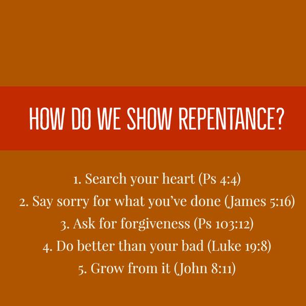 Repentance Red.jpg