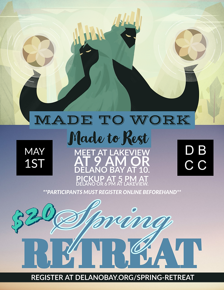 Spring Retreat Flyer 2021.png