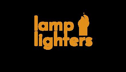 lamp lighters-logo (3).png