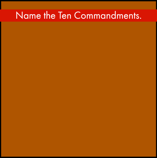 Y1Q2 Red (5).png