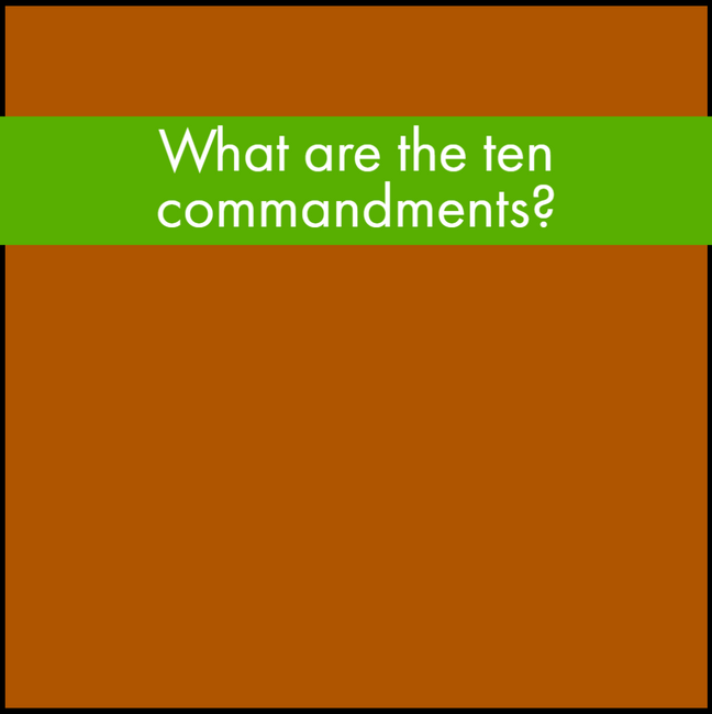 Y1Q2 Green (5).png