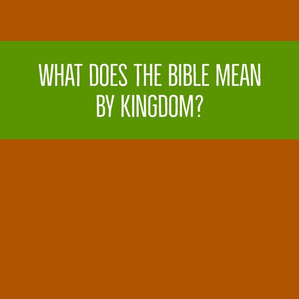 Kingdom Green (1).jpg