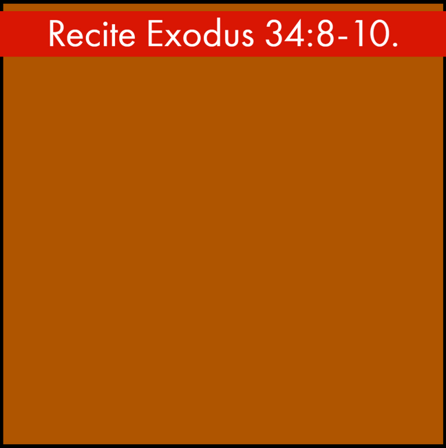 Y1Q2 Red (9).png