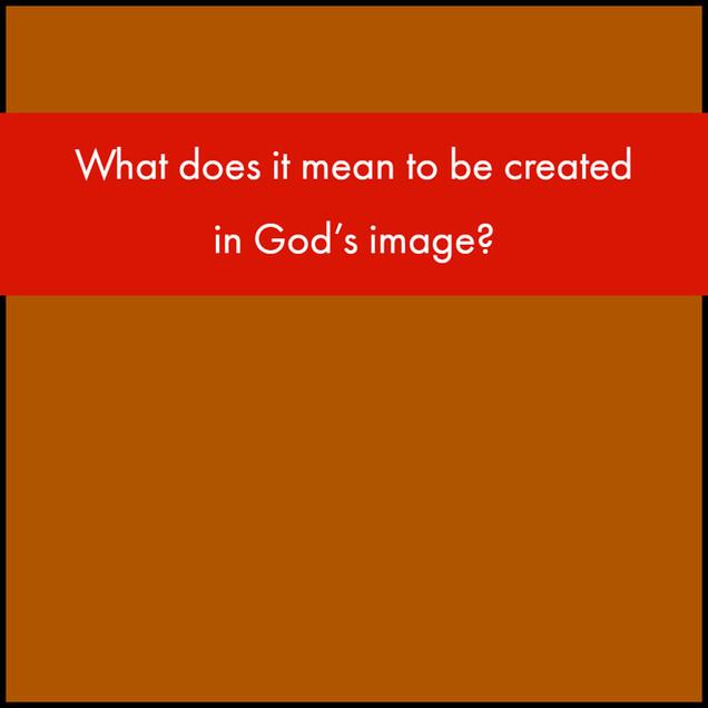 P3 Image Red Q.jpg