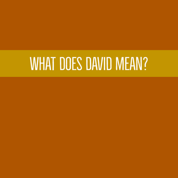 David Yellow (1).jpg