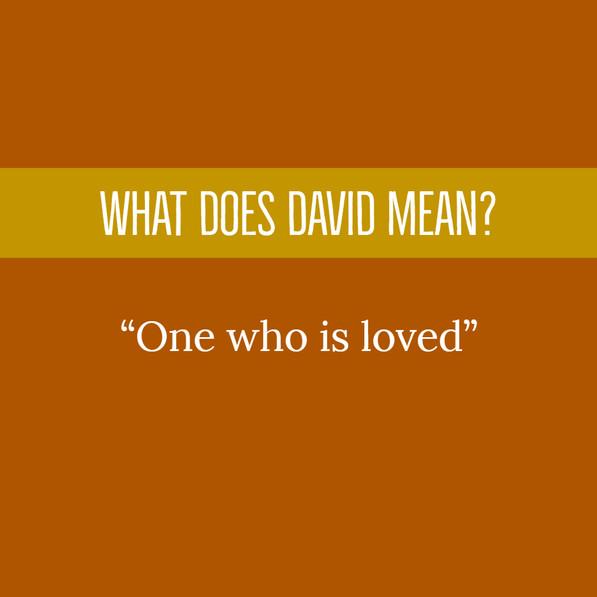 David Yellow.jpg