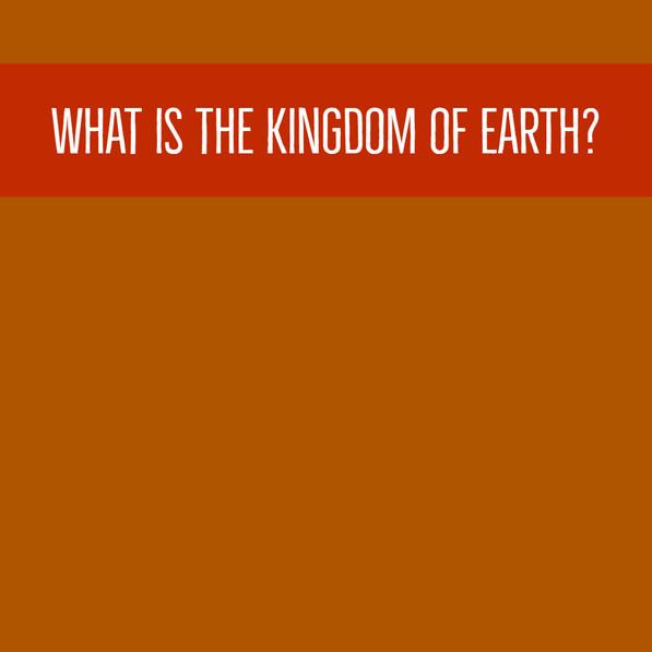 Kingdom Red (1).jpg