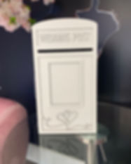 Wedding PostBox 3.JPG