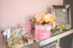 Louise Victoria Bridal Shop in Warwickshire