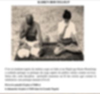 Screen Shot 2019-05-31 at 21.57.15.png