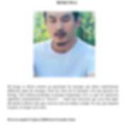 Screen Shot 2019-05-30 at 19.38.13.png