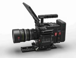 red-raven-cinema-rental-kit